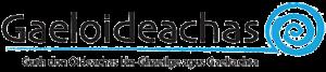Gealoideachas logo