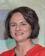 Anna Ní Chartúir