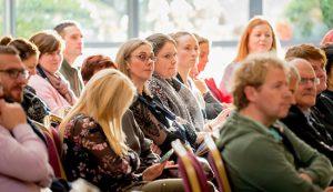 Gaeloideachas Annual Conference link