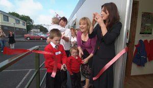 New Schools link