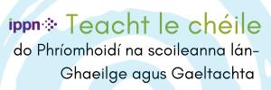 Teacht le chéile do Phríomhoidí na scoileanna lán Ghaeilge agus Gaeltachta