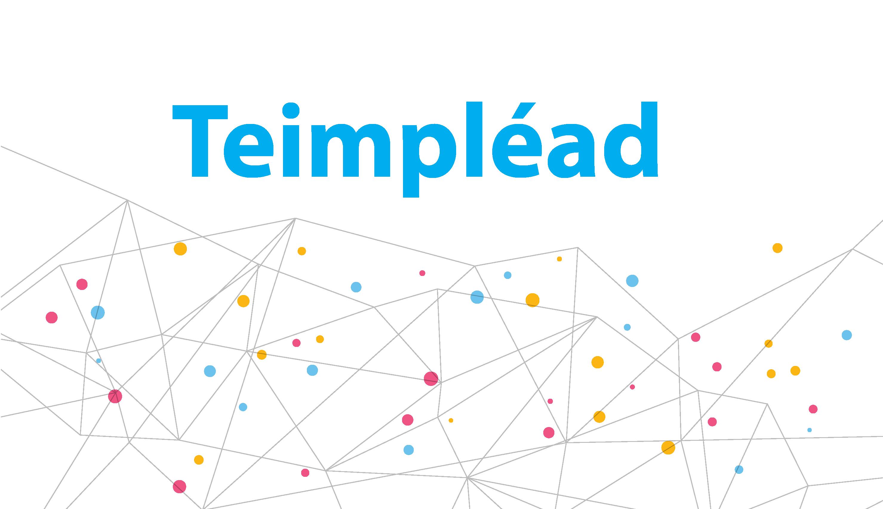 Teimpléad