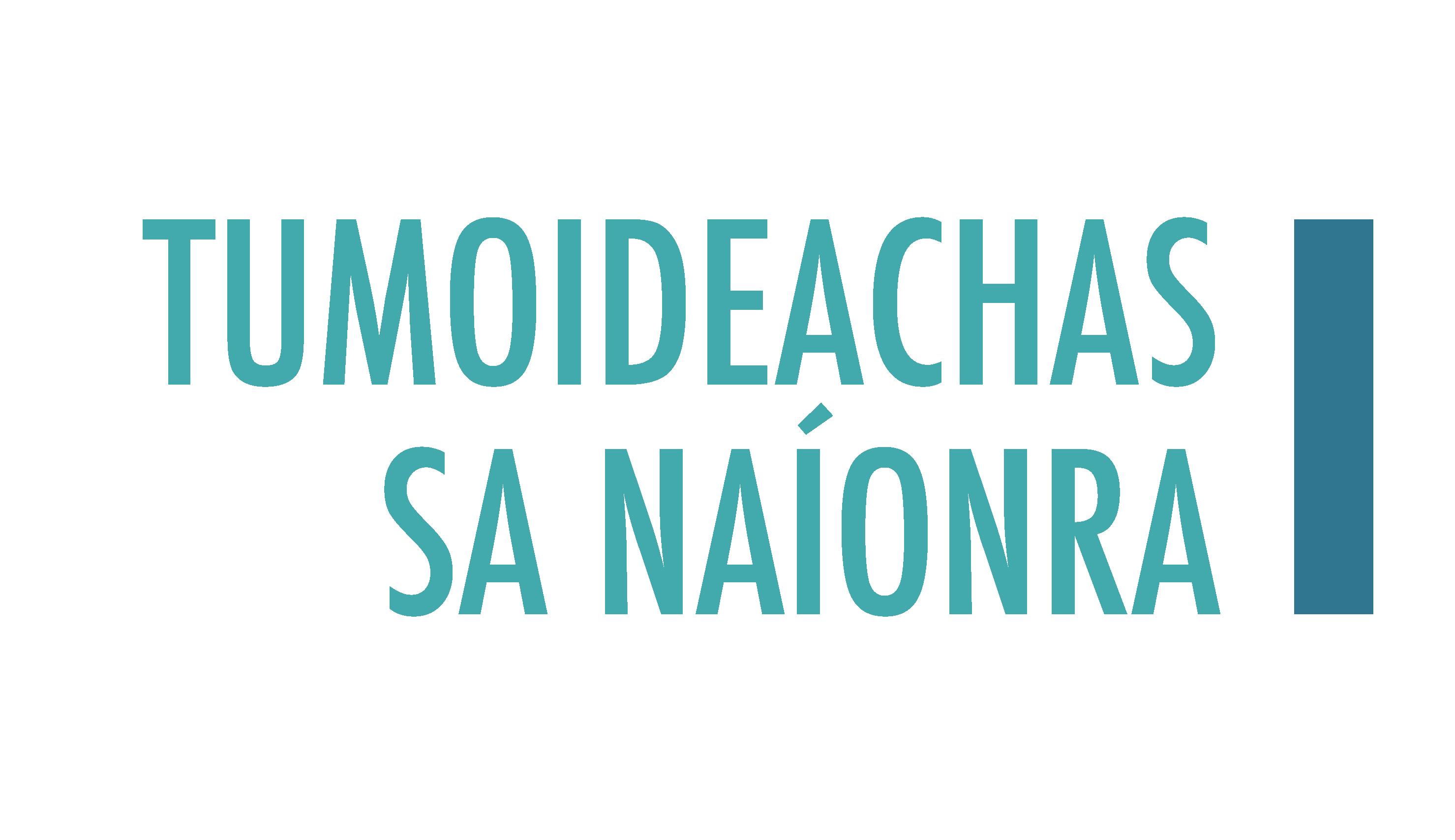 Tumoideachas sa Naíonra 2