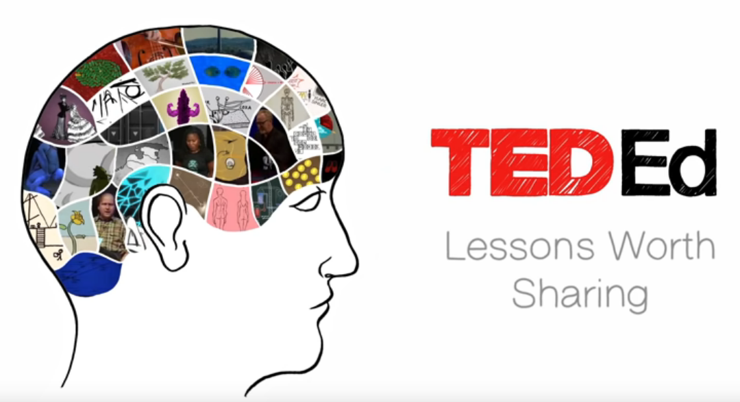 The Benefits of a Bilingual Brain ar TED-Ed